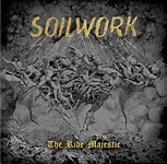 Soilwork The ride majestic lyrics