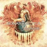 Sonata Arctica - Stones grow her name lyrics