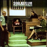 Soul Asylum lyrics