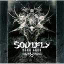 Soulfly lyrics