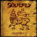 Soulfly - Prophecy lyrics