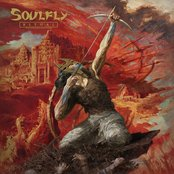 Soulfly - Ritual lyrics