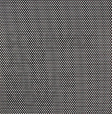 Soulwax - Any minute now lyrics
