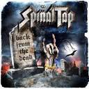 Spinal Tap - Back From The Dead lyrics