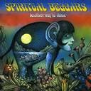 Letras de Spiritual Beggars - Another Way To Shine