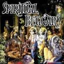 Spiritual Beggars lyrics