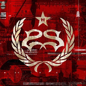 Stone Sour - Hydrograd lyrics