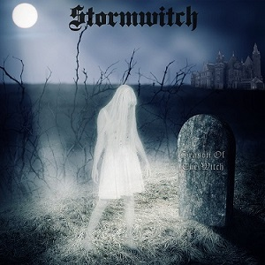 Stormwitch - Season of the witch lyrics