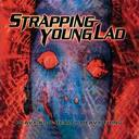 Strapping Young Lad - Heavy As A Really Heavy Thing lyrics