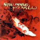 Strapping Young Lad - Strapping Young Lad lyrics