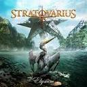 Stratovarius Fairness justified lyrics
