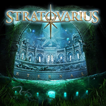 Stratovarius - Eternal lyrics