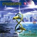 Stratovarius - Infinite lyrics