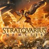 Stratovarius - Nemesis lyrics