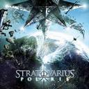 Stratovarius - Polaris lyrics