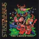 Stratovarius - The Chosen Ones lyrics
