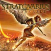 stratovarius unbreakble