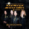 Stryper Loud n clear lyrics