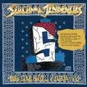 Suicidal Tendencies - How Will I Laugh Tomorrow lyrics