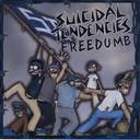 Suicidal Tendencies - Freedumb lyrics