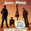 Suicidal Tendencies - Still Cyco After All These Years lyrics