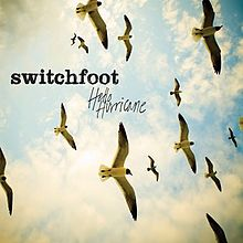 Switchfoot - Red eyes lyrics