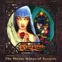 Symphony X - The Divine Wings Of Tragedy lyrics