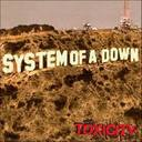 System Of A Down - Science lyrics