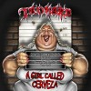 Tankard - A girl called cerveza lyrics