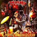 Tankard - Chemical Invasion lyrics