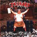 Tankard - Kings Of Beer lyrics