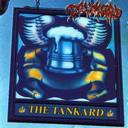 Tankard - The Tankard lyrics