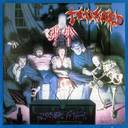 Tankard - Zombie Attack lyrics