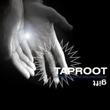 Taproot lyrics