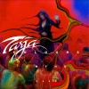 Tarja - Colours in the dark lyrics