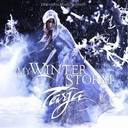 Tarja - My Winter Storm lyrics
