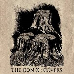 Tegan And Sara - The con x: covers lyrics