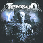 Teksuo - Jiang shi album lyrics