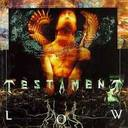 Testament - Low lyrics