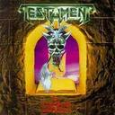 Testament - Over The Wall lyrics