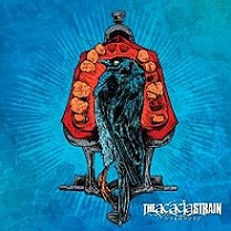 The Acacia Strain Nightman lyrics