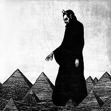 The Afghan Whigs - In spades lyrics