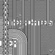 The Black Angels - Passover lyrics