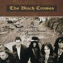 The Black crowes - The southern harmony and musical companion lyrics