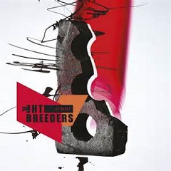 The Breeders - All nerve lyrics
