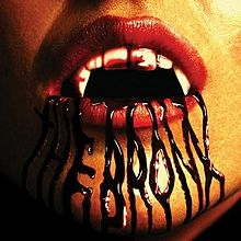The Bronx - The bronx lyrics