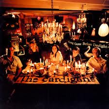 The Cardigans - Long gone before daylight lyrics