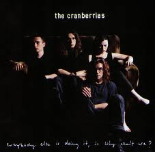 The Cranberries - Everybody Else Is Doing It, So Why Cant We? lyrics