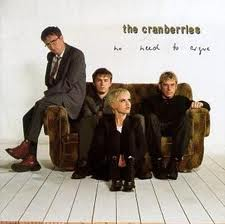 The Cranberries lyrics
