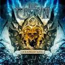 The Crown - Doomsday King lyrics